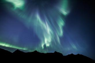 Sebastian Worm, Magnetic Storm (Norwegen, Europa)