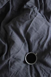 Studio Na.hili, Coffee Time in Bed - Me & You (Deutschland, Europa)