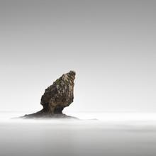 Ronny Behnert, Monoliths I (Spain, Europe)