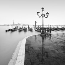 Ronny Behnert, Piazzetta II Venedig (Italien, Europa)