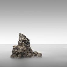Ronny Behnert, Monoliths III Asturien (Spanien, Europa)