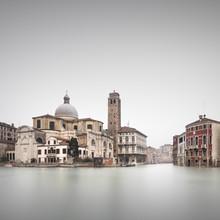 Ronny Behnert, San Geremia Venezia (Italien, Europa)