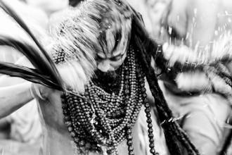 Jagdev Singh, Ecstasy (Indien, Asien)