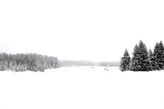 Studio Na.hili, White White Winter (Deutschland, Europa)
