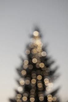 Studio Na.hili, Merry Merry Christmas (Deutschland, Europa)
