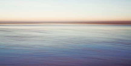 Manuela Deigert, national park wadden sea (Germany, Europe)