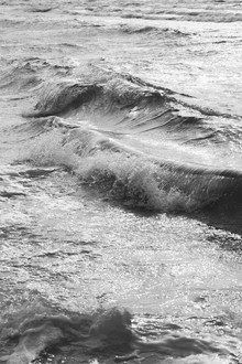 Studio Na.hili, Take me Surfing (Spanien, Europa)