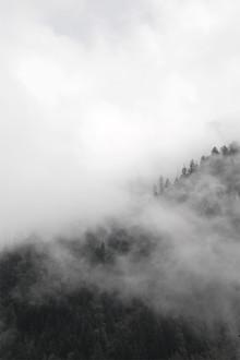 Studio Na.hili, Above the clouds 1/2 (Peru, Lateinamerika und die Karibik)