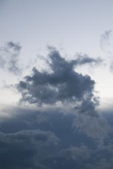 Studio Na.hili, Above the clouds (Peru, Lateinamerika und die Karibik)