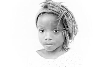 Miro May, Sera (Sierra Leone, Africa)