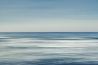 Holger Nimtz, Autumn Sea (Germany, Europe)