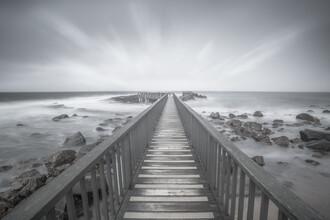 Anke Butawitsch, way to the horizon (Großbritannien, Europa)