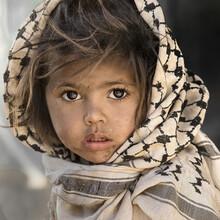 Fabio Marcato, Lost in your eyes (Indien, Asien)