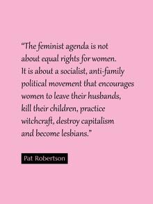 Photocircle , Feminist Agenda (Deutschland, Europa)