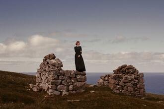 Katja Kemnitz, Farewell II (Faroe Islands, Europe)