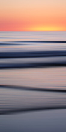 mare 254 - Fineart photography by Steffi Louis