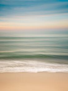 Holger Nimtz, Paradise Sea (Deutschland, Europa)