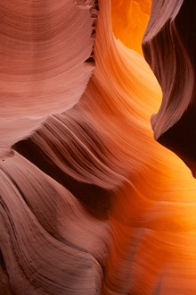 Thomas Hammer, Antelope Canyon (United States, North America)