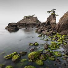 Ronny Behnert, Ōita Coastline | Japan (Japan, Asia)