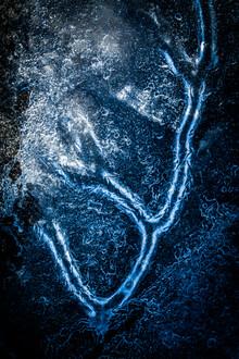 Sebastian Worm, Ice-bound (Norwegen, Europa)