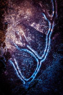 Sebastian Worm, Iced up (Norwegen, Europa)