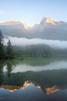 Dave Derbis, Mystic Mountain (Germany, Europe)