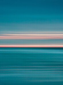 Holger Nimtz, Blue hour (Germany, Europe)