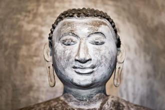 Victoria Knobloch, The Awakened One (Sri Lanka, Asien)
