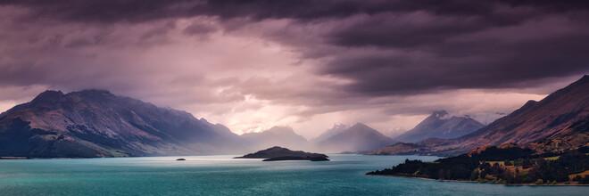 Sebastian Warneke, Lake Wakatipu, Neuseeland (Neuseeland, Australien und Ozeanien)