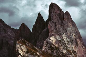 Sebastian Warneke, Gran Fermeda, Italien (Italien, Europa)