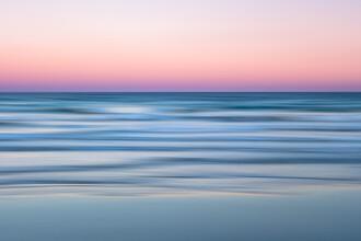 Holger Nimtz, peaceful sunset (Cyprus, Europe)
