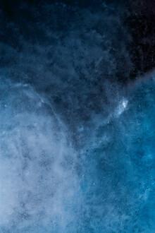 Sebastian Worm, Blue gradient (Norwegen, Europa)