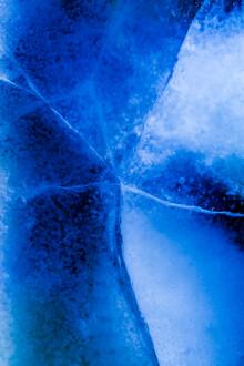 Sebastian Worm, Deep Blue (Norwegen, Europa)