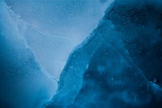Sebastian Worm, Frozen (Norwegen, Europa)
