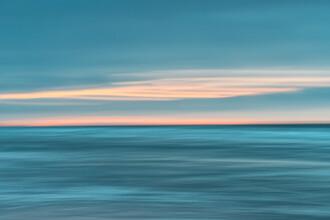 Holger Nimtz, maritime sunset (Deutschland, Europa)