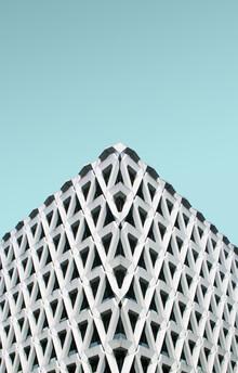 Simone Hutsch, Triangles (Großbritannien, Europa)
