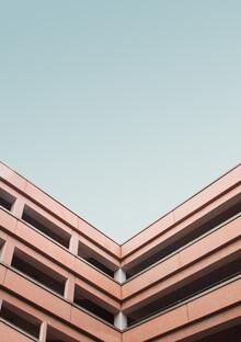 Simone Hutsch, Triangle (Deutschland, Europa)