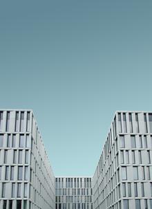 Simone Hutsch, Symmetry (Deutschland, Europa)