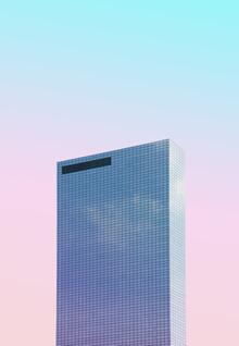 Simone Hutsch, The Cloud (Niederlande, Europa)