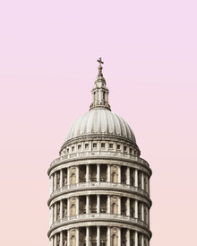 Simone Hutsch, Pink Paul (Großbritannien, Europa)