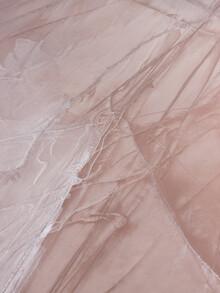 Frida Berg, Salt Textures (Australia, Oceania)