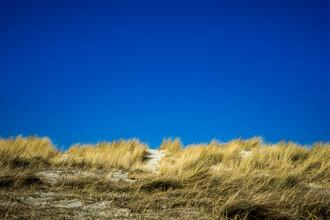Nordseedüne - fotokunst von Marvin Kronsbein
