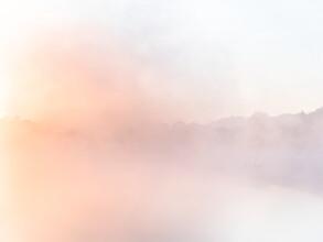 Felix Wesch, Sonnenaufgang (Deutschland, Europa)