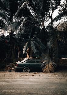 Stefan Sträter, Out Of Order (Costa Rica, Lateinamerika und die Karibik)