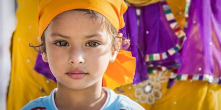Andreas Adams, BEAUTIFUL SOUL (Indien, Asien)