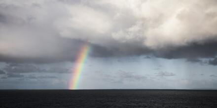 Andreas Adams, RAINBOW (Australia, Oceania)