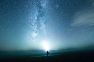 Oliver Henze, Eine Millionen Sterne und ich (Deutschland, Europa)
