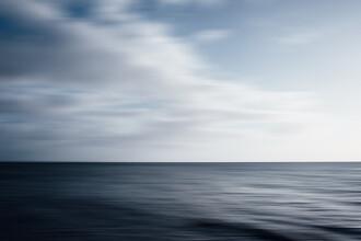 Oliver Henze, Die ruhige See (Dänemark, Europa)