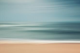 Holger Nimtz, dreamlike sea (Denmark, Europe)