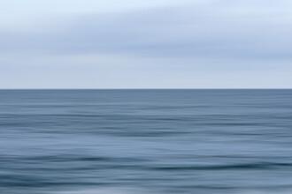 Jagdev Singh, Ocean of calm (Sri Lanka, Asien)